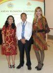ANTARA News | Blogger Diminta Kedepankan Etika Dalam Menulis